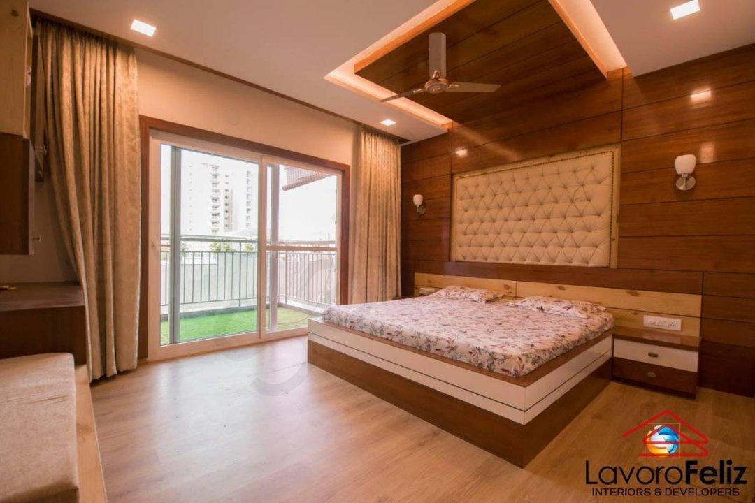 14M3U00016: Bedroom 1