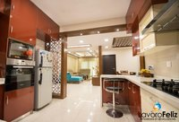 14M3U00016: Kitchen 1