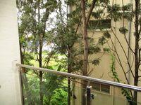 10J7U00074: Balcony