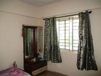 10J7U00074: Bedroom 3