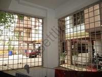 10NBU00657: Balcony