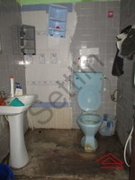 10NBU00657: Bathroom 2
