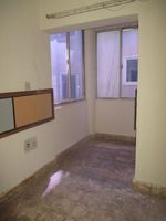 13J1U00262: Balcony 1