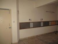 13J1U00262: Bedroom 1