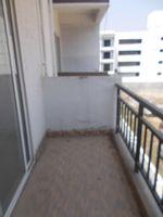 10DCU00074: Balcony 1
