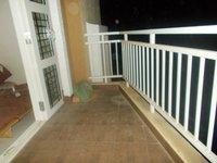 14J1U00361: Balcony 1