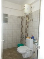14J1U00361: Bathroom 1