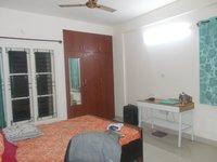 14J1U00361: Bedroom 2