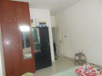 14J1U00361: Bedroom 1