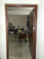14J1U00361: Hall 1