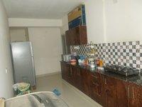 14J1U00361: Kitchen 1