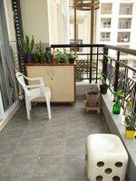 15J1U00309: Balcony 1