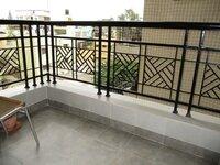 15J1U00309: Balcony 2