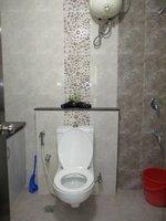 15J1U00309: Bathroom 2