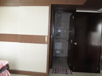 15J1U00309: Bedroom 3