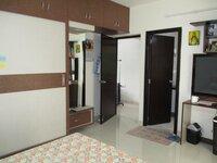 15J1U00309: Bedroom 1