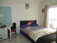 15J1U00309: Bedroom 2