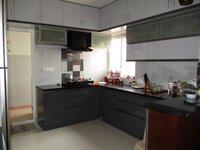 15J1U00309: Kitchen 1