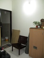 15J1U00309: Servant Room 1