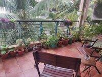 14DCU00008: Balcony 2