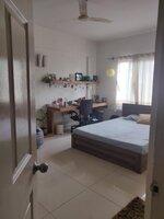 14DCU00008: Bedroom 3