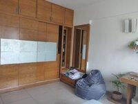 14DCU00008: Bedroom 1