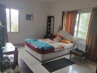 14DCU00008: Bedroom 2