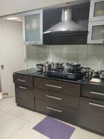14DCU00008: Kitchen 1