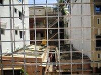 15J7U00714: Balcony 1