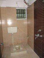 15J7U00714: Bathroom 2