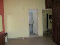 15J7U00714: Bedroom 1