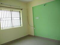 15J7U00714: Bedroom 2