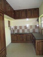 15J7U00714: Kitchen 1