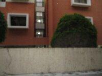 15S9U01062: Balcony 1