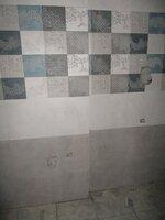15S9U01062: Bathroom 3