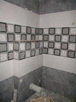 15S9U01062: Bathroom 2