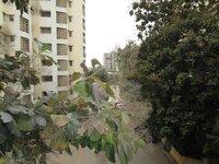 14DCU00553: Balcony 2