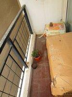 14DCU00553: Balcony 1