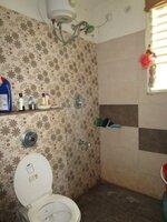 14DCU00553: Bathroom 1
