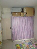 14DCU00553: Bedroom 2