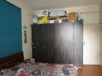 14DCU00553: Bedroom 1