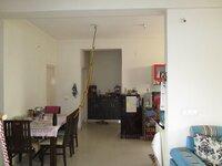 14DCU00553: Hall 1