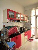 14DCU00553: Kitchen 1