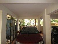 14DCU00553: parkings 1