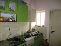 10M5U00209: Kitchen