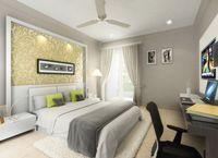 12J7U00222: Bedroom 2