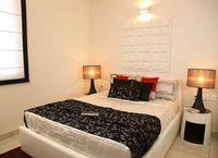 12J7U00222: Bedroom 1