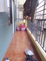 13F2U00315: Balcony 1
