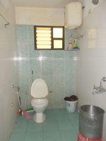 13F2U00315: Bathroom 2