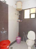 13F2U00315: Bathroom 1